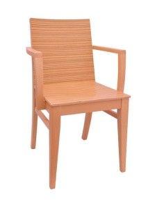Fotel do kuchni BS-0810