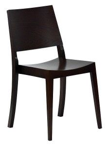 Krzesla sztaplowane AS-0504 typu A-9231 paged lu A-0955 class fameg