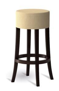 Stołek barowy CP-4095 taboret barowy