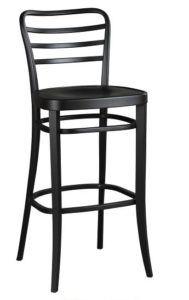 Krzesła barowe nowoczesne BSG-291