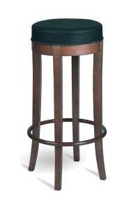 Stołek barowy CP-4075 taboret barowy