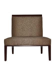 Meble Radomsko Kontrakt -sofa lounge SS-0804