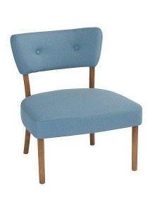 Meble Radomsko Kontrakt -krzesło lounge SJ-9460