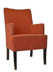 Meble Radomsko Kontrakt -sofa lounge BS-AppleXL