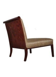 Meble Radomsko Kontrakt -sofa lounge SS-08042