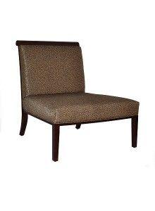 Meble Radomsko Kontrakt -sofa lounge SS-08043