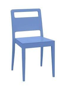 Nowoczesne krzesło do kuchni AR-0715