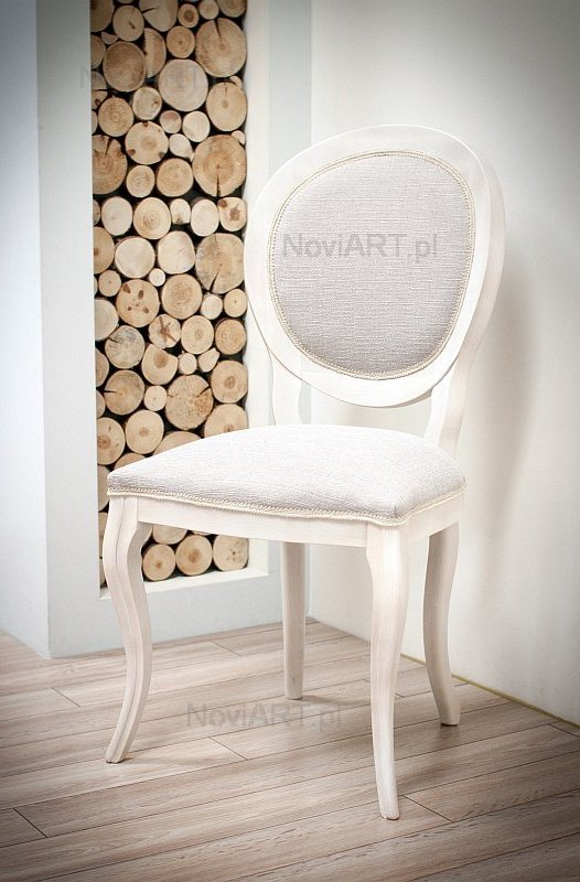 Promocje Krzesła Radomsko