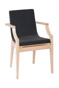 Designerski fotel BP-2030