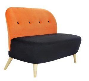 Sofa tapicerowana MARI-SL