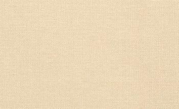 Tkanina tapicerska Persempra 01 dla krzeseł Meble Radomsko