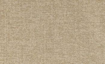Tkanina tapicerska Persempra 03 dla krzeseł Meble Radomsko