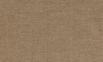 Tkanina tapicerska Persempra 04 dla krzeseł Meble Radomsko