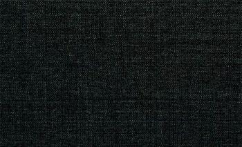 Tkanina tapicerska Persempra 11 dla krzeseł Meble Radomsko