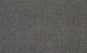 Tkanina tapicerska Persempra 12 dla krzeseł Meble Radomsko