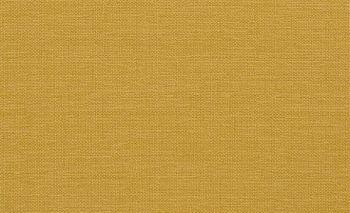 Tkanina tapicerska Persempra 17 dla krzeseł Meble Radomsko