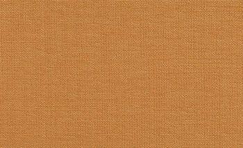 Tkanina tapicerska Persempra 18 dla krzeseł Meble Radomsko
