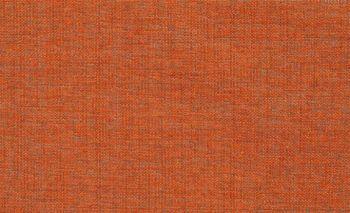 Tkanina tapicerska Persempra 20 dla krzeseł Meble Radomsko