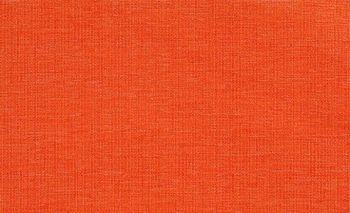 Tkanina tapicerska Persempra 21 dla krzeseł Meble Radomsko