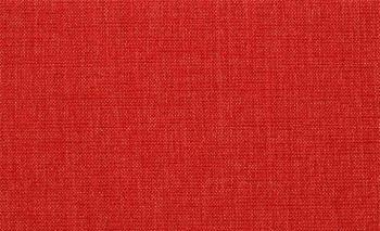 Tkanina tapicerska Persempra 22 dla krzeseł Meble Radomsko