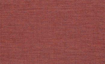 Tkanina tapicerska Persempra 24 dla krzeseł Meble Radomsko