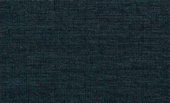 Tkanina tapicerska Persempra 27 dla krzeseł Meble Radomsko