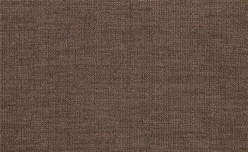 Tkanina tapicerska Persempra 06 dla krzeseł Meble Radomsko