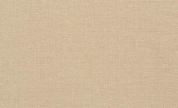 Tkanina tapicerska Persempra 02 dla krzeseł Meble Radomsko