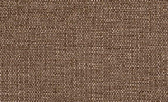 Tkanina tapicerska Persempra 05 dla krzeseł Meble Radomsko