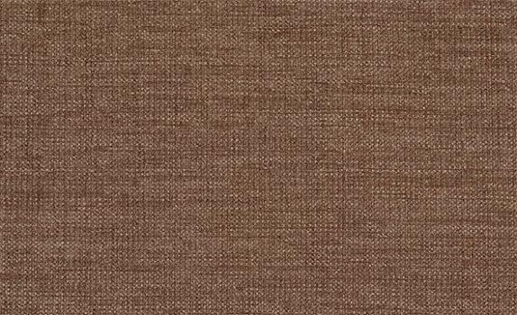 Tkanina tapicerska Persempra 07 dla krzeseł Meble Radomsko