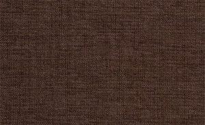 Tkanina tapicerska Persempra 09 dla krzeseł Meble Radomsko