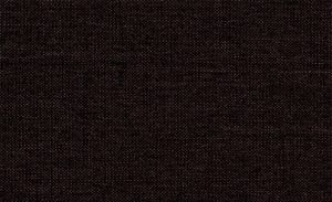 Tkanina tapicerska Persempra 10 dla krzeseł Meble Radomsko