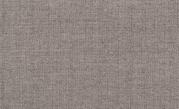 Tkanina tapicerska Persempra 13 dla krzeseł Meble Radomsko