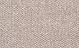 Tkanina tapicerska Persempra 14 dla krzeseł Meble Radomsko