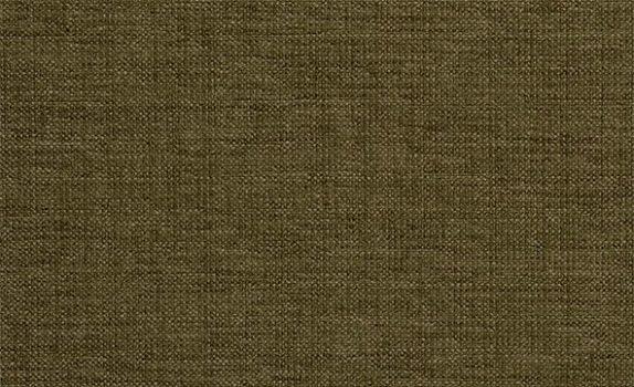 Tkanina tapicerska Persempra 15 dla krzeseł Meble Radomsko