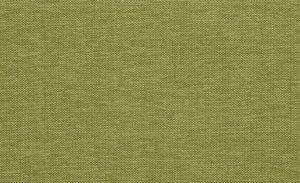 Tkanina tapicerska Persempra 16 dla krzeseł Meble Radomsko