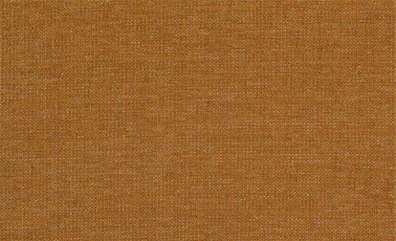Tkanina tapicerska Persempra 19 dla krzeseł Meble Radomsko