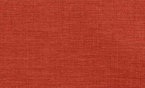 Tkanina tapicerska Persempra 23 dla krzeseł Meble Radomsko