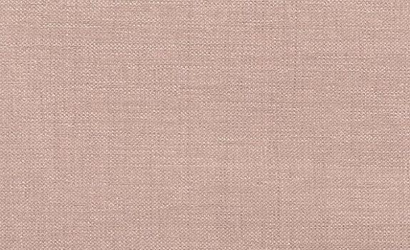 Tkanina tapicerska Persempra 25 dla krzeseł Meble Radomsko