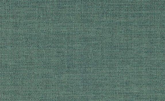 Tkanina tapicerska Persempra 26 dla krzeseł Meble Radomsko