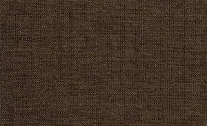 Tkanina tapicerska Persempra 08 dla krzeseł Meble Radomsko