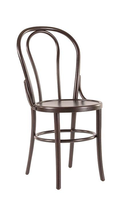 Cennik Krzesła Radomsko