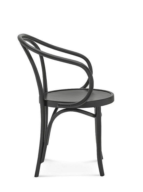 Krzesła Gięte Krzesła Radomsko