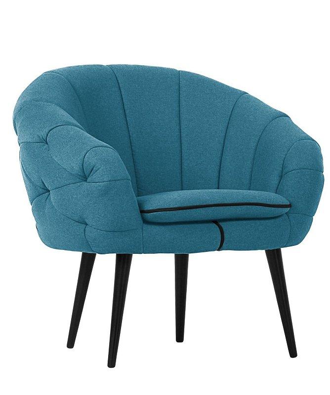 Wspaniały Fotele producent | KRZESŁA RADOMSKO XY92