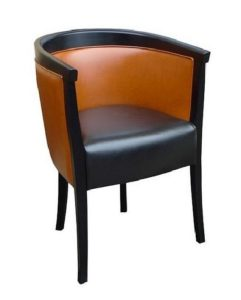 Fotel BP-2906