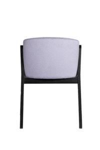 Fotel nowoczesny CAVA BS FULL