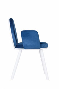 Fotel tapicerowany BS-OTTO