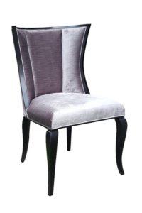 Krzesło stylowe włoskie A-1033-V