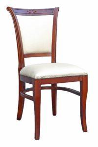 Krzesło restauracyjne AR-0133-2