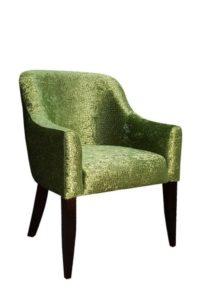 Fotel stylowy BP-3310